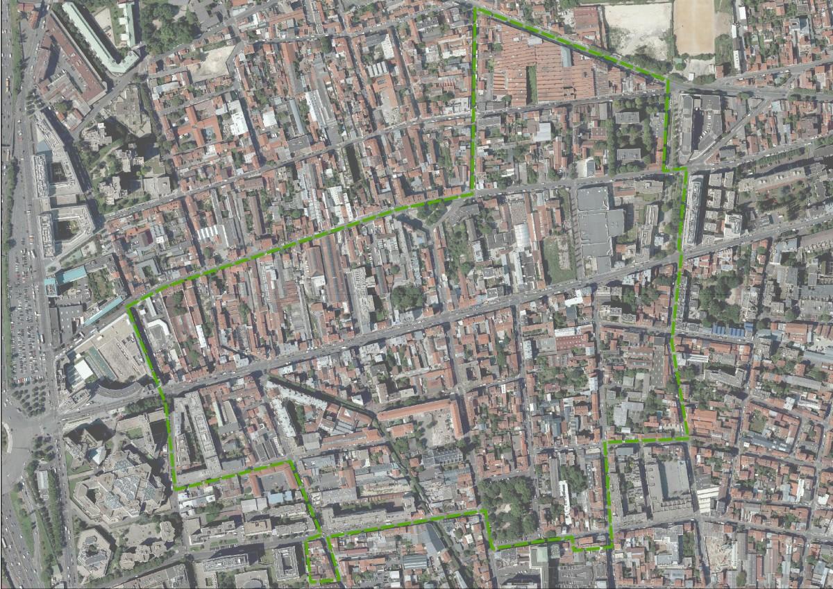opah rénovation urbaine