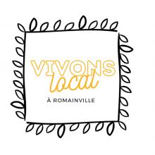 Vivons local à Romainville, Est Ensemble soutient les commerces de proximité