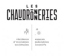 Les Chaudronneries