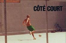 Côté Court - Pass Jeune Réalisateur