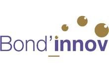 Bond'innov - Incubateur d'entreprises à Bondy