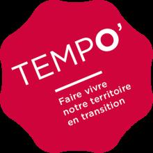 Label TempO'