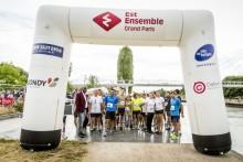 Ourcq'eee Run 2017
