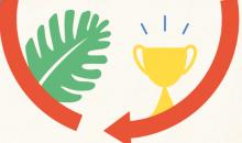 Trophées de l'économie sociale et solidaire