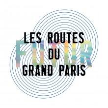 Exposition Les Routes du Futur du Grand Pari