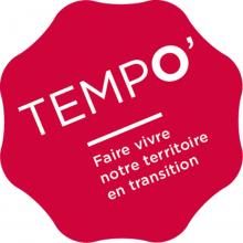Logo de l'opération TempO'