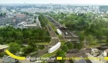Ligne T1