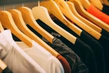 Dressing Solidaire : une plateforme digitale au service de l'emploi