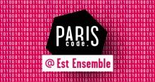 ParisCode@EstEnsemble#3