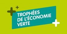 Cérémonie des Trophées de l'économie verte