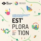 5ème édition d'Est'ploration