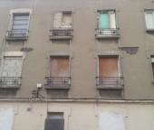 54 rue Lefebvre à Montreuil