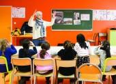Ateliers sur l'urbanisme à Noisy-le-Sec