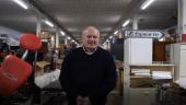 Jacques Loch, fondateur de Place Nette et bénéficiaire du plan de relance économique