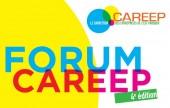 Logo Forum CAREEP