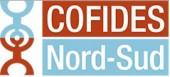 Logo Cofides