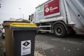 Changement collecte déchets Pantin