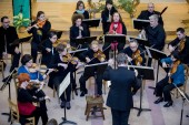 Photo Concert du Symphonique 2018