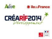 CreaRif