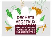 Visuel déchets végétaux