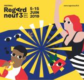 Festival Regard Neuf-3