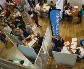 Forum emploi Montreuil