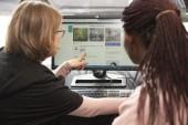 Découverte des métiers du numérique
