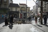 Montreuil ©Guillaume Le Baube