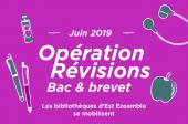 Visuel Opération révisions 2019