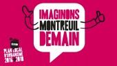 PLU Montreuil