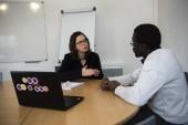 Une plateforme numérique écoles-entreprises pour renforcer les liens