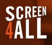 Logo Screen4All