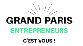 Grand Paris Entrepreneur