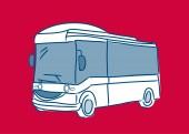 Visuel P'tit bus du Pré