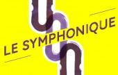 Visuel concert le Symphonique