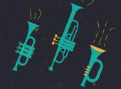 Rencontre trompettes Est Ensemble