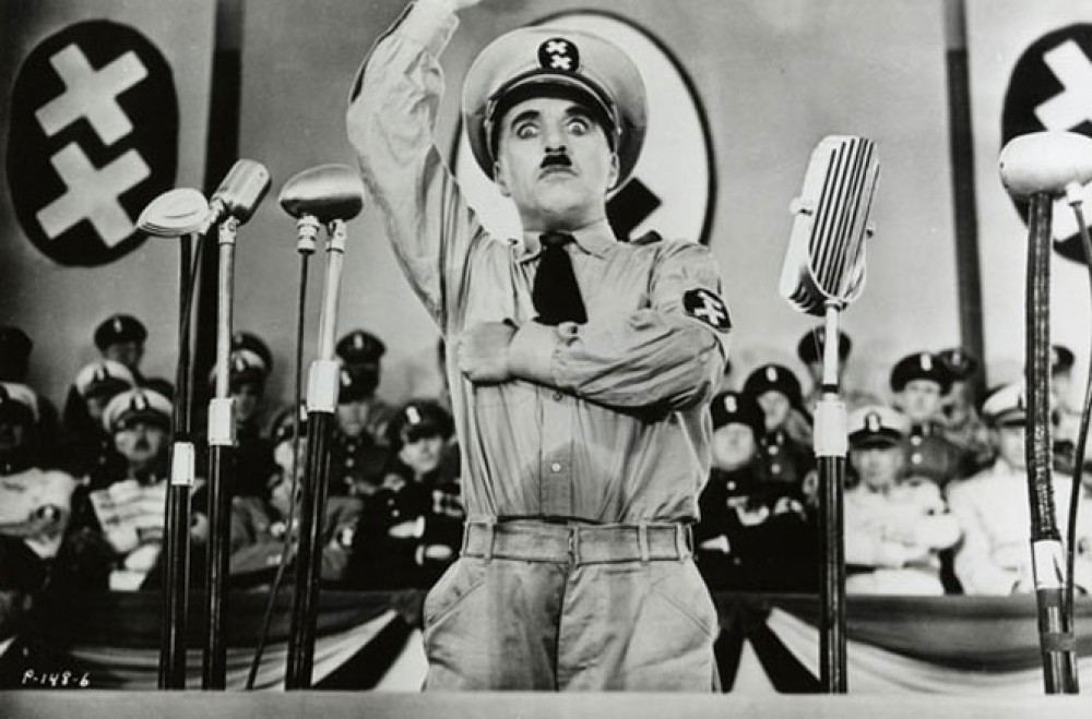 Charlie Chaplin  Charlie_chaplin