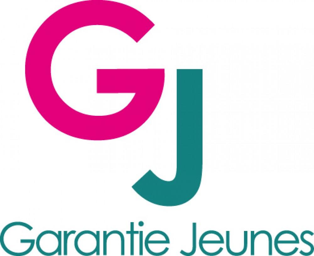 Premier Bilan Du Dispositif Garantie Jeunes Sur Est Ensemble