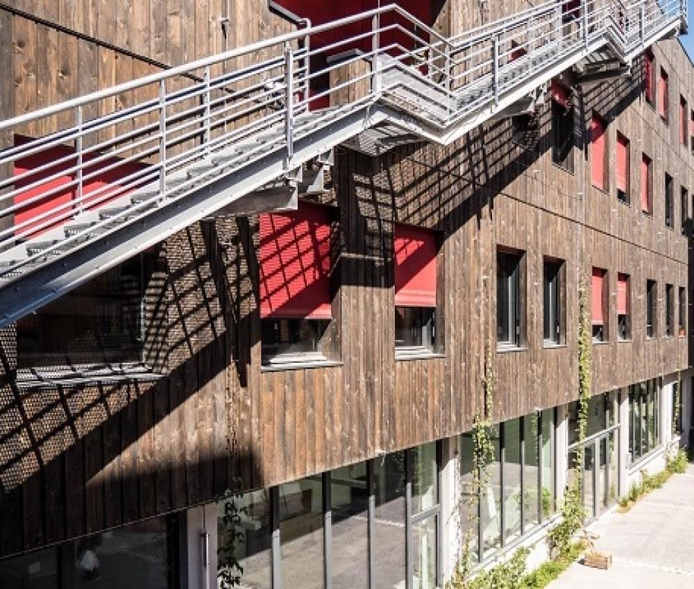 Era Mairie De Montreuil Montreuil: Acteurs Du Progrès Social Et Environnemental : Rejoignez