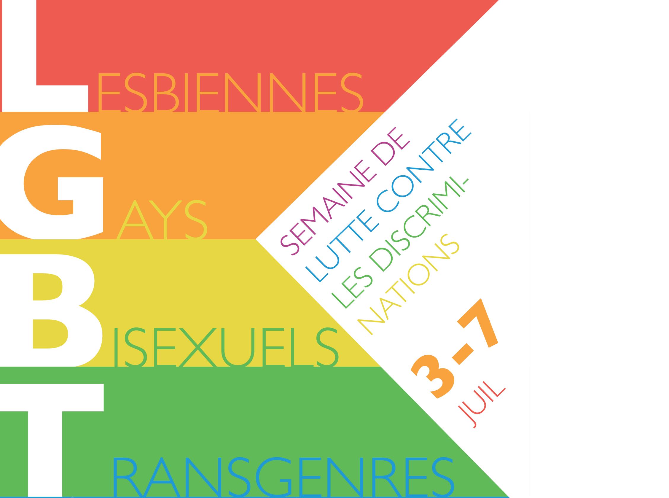 site rencontre pour gay news à Bagnolet